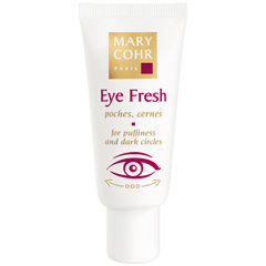 Eye Fresh 15ml