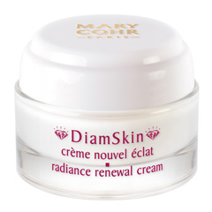DiamSkin 50ml